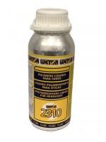 Polímero líquido para restaurar faros Wetor 2310 600 ml.