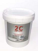 Pasta lavamanos 2C 4 kg.