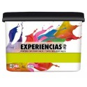 Pintura de colores ALP Experiencias