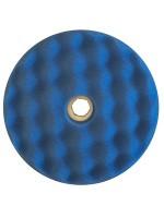 Boina Antihologramas 3m Azul Doble Cara y Conex. Rápida 150mm 50499