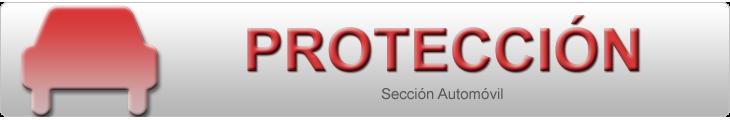 Protección