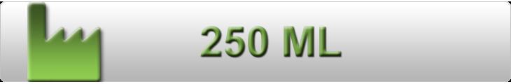 250 ml.