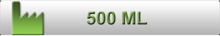 500 ml.