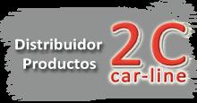 Distribuidor de productos 2C
